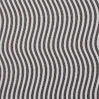 Palmira-Wave-05-Pewter-300dpi-thumb