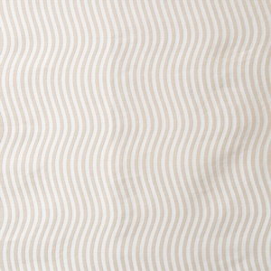 Softline Home Fashions Drapery Palmira Wave Swatch Set