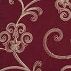 Softline Parma Drapery Panels