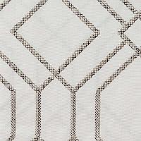 Softline Home Fashions Drapery Quail Panel