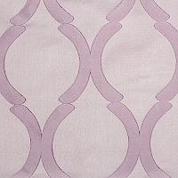 Savannah-03-Lilac-300dpi-thumb