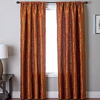 Softline Home Fashions Drapery Home Fashions Draperies