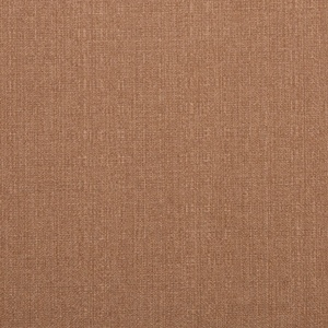 Softline Stored Sheer Drapery Panels are available in 17 colors.