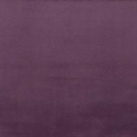 Softline-Home-Fashions-Terni-Plum-1-Fabric-thumb
