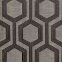 Softline-Home-Fashions-Trento-Gunmetal-Fabric-thumb