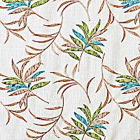 Softline-Home-Fashions-Turin-01-Green-Blue-Fabric-thumb