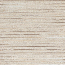 Softline Tuscany Solid Drapery Panels are available in 11 color combinations - Natural.