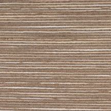Softline Tuscany Solid Drapery Panels are available in 11 color combinations - Taupe.