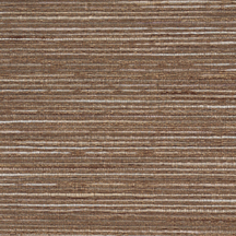 Softline Tuscany Solid Drapery Panels are available in 11 color combinations - Chestnut.