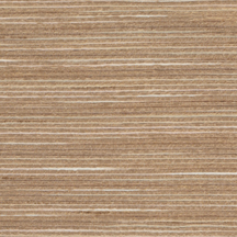Softline Tuscany Solid Drapery Panels are available in 11 color combinations - Wheat.