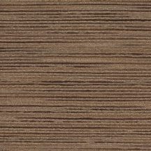 Softline Tuscany Solid Drapery Panels are available in 11 color combinations - Bark.