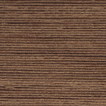 Softline Tuscany Solid Drapery Panels are available in 11 color combinations - Mocha.