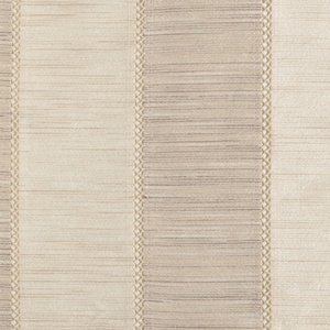 Softline Tuscany Stripe Drapery Panels are available in many color combinations.