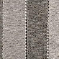 Softline Home Fashions Drapery Tuscany Stripe Panel