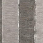 Softline Tuscany Stripe Drapery Panels