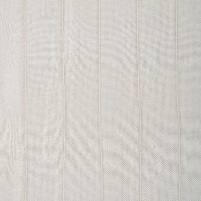 Softline Yorba Drapery Panels are available in 7 color combinations.