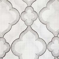Softline-Home-Fashions-Zermatt-Pewter-Fabric-thumb