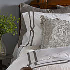 Traditions Linens Alicia Bedding Collection