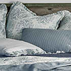 Traditions Linens Amalfi Bedding Collection