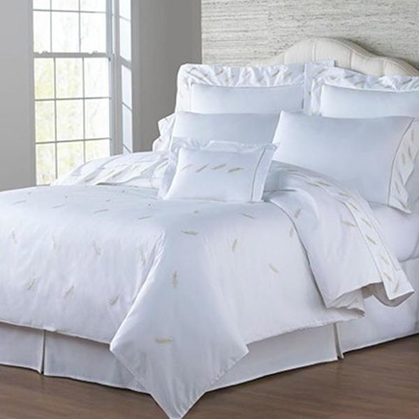 Traditions Linens Bedding Bellini Sheet Set