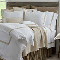 TL at home Charlie Bedding Collection