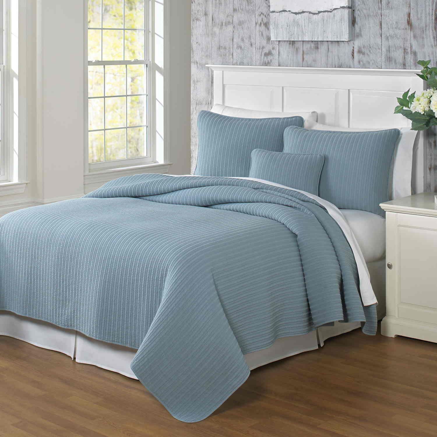 Traditions Linens Bedding Kendall Collection