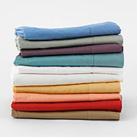 Dakota sheeting is the finest example of simplicity at its best.