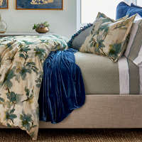 TL at home Digby Bedding Collection