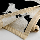 Traditions Linens Lab Throw