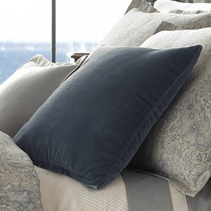 Traditions Linens Bedding Linden Pillow