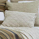 Traditions Linens Louisa Coverlet & Shams