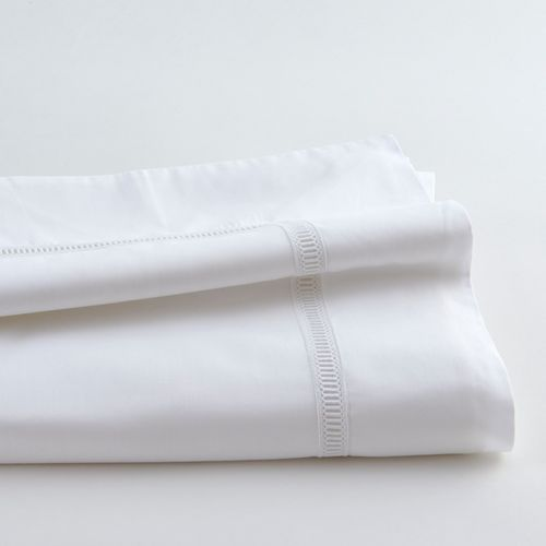 Traditions Linens Bedding Organza Pillowcases