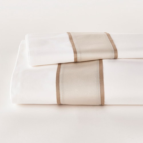 Traditions Linens Bedding Renata Collection