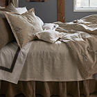 Traditions Linens Shelby Bedding Collection