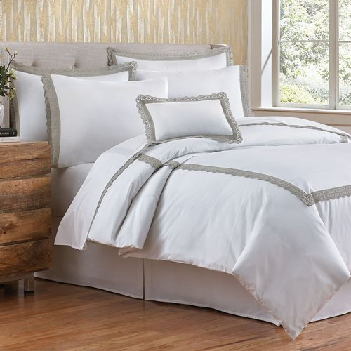 Traditions Linens Bedding Sofia Collection