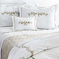 Traditions Linens Bedding Teara Sheet Set
