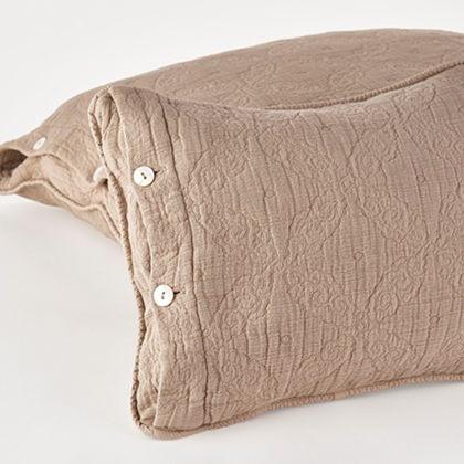 Traditions Linens Bedding Whitney Coverlet & Shams