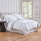 Traditions Linens William Sheeting Bedding