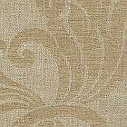 Versai Arles Linen bedding.