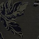 Versai Bizet Silk bedding.