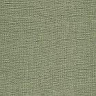 Versai Provenza Linen Bedding
