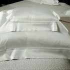 Versai Diamante Luxury Bedding