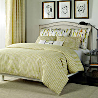 Wildcat Territory Bedding Jane Collection
