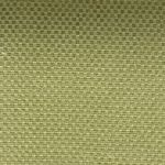 Wildcat Territory Kharma Beach Coverlet Fabric