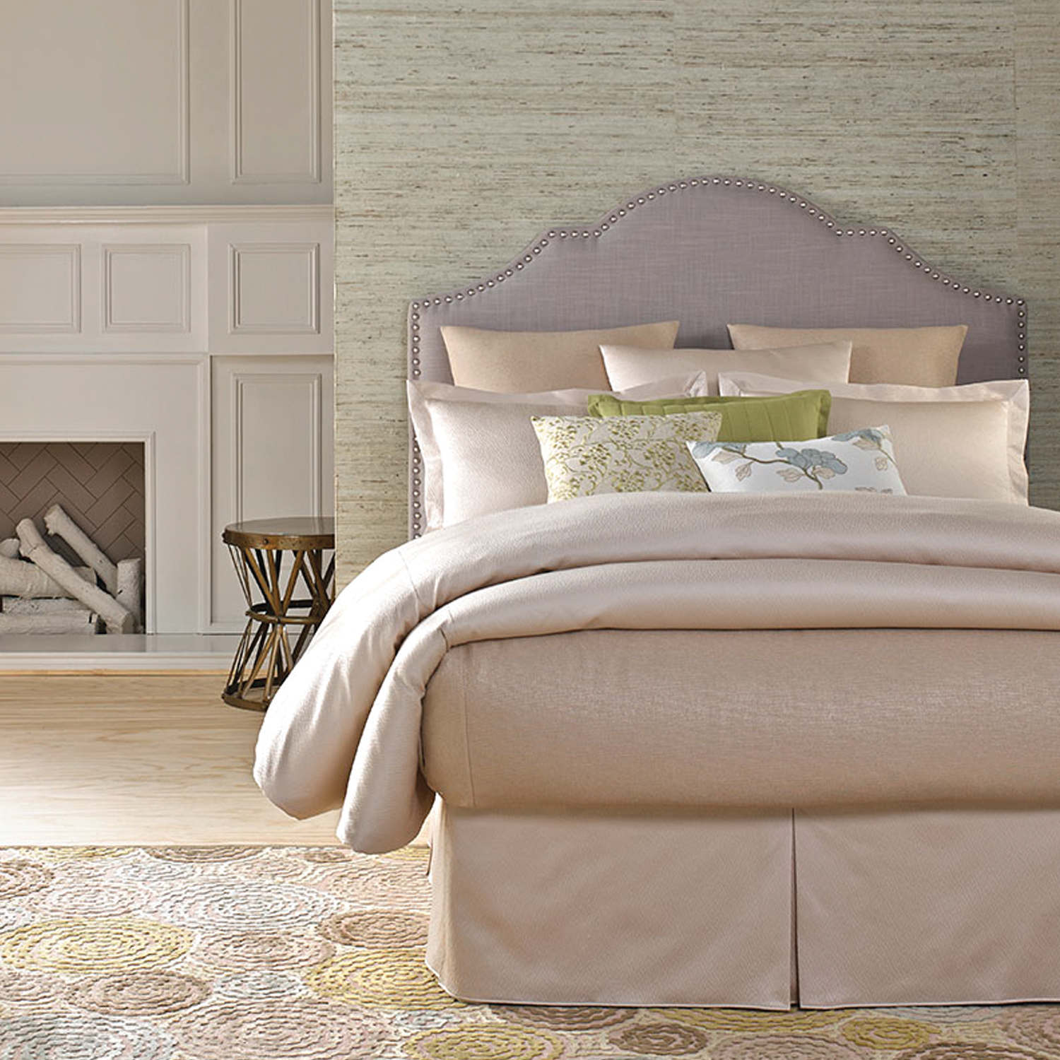 wildcat territory bedding skyler cameo collection -