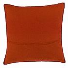 Cosy Dec Pillows