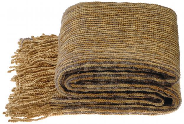 zoeppritz drops virgin wool mohair. Black Bedroom Furniture Sets. Home Design Ideas