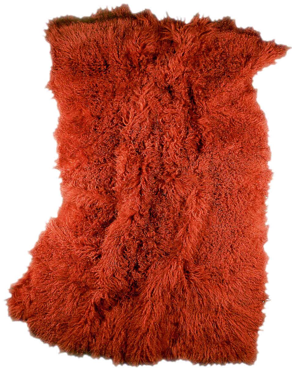 zoeppritz explode throw pillow lamb fur. Black Bedroom Furniture Sets. Home Design Ideas