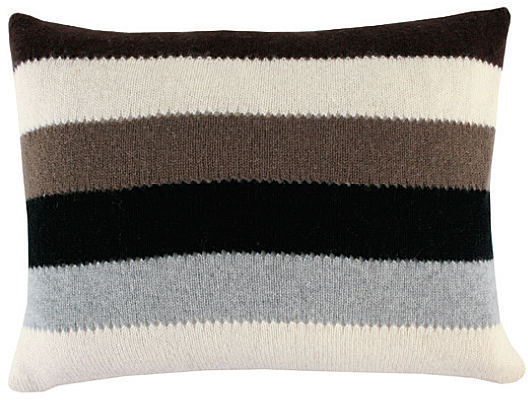 discontinued zoeppritz holy cashmere throws and dec pillows. Black Bedroom Furniture Sets. Home Design Ideas