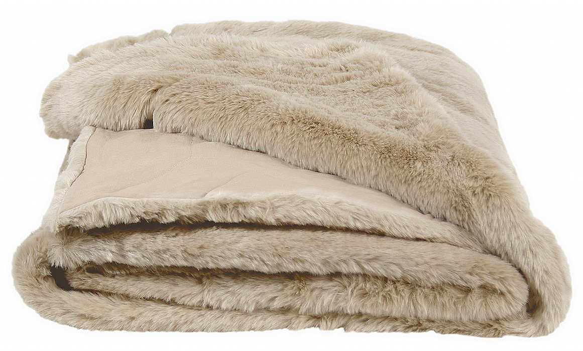 Zoeppritz Serenity Throws and Decorative Pillows